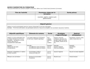 5 Diodes série uf5000 voir variations de prix pour les boîtes de cinq