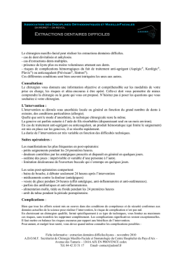 fiche pdf extraction..