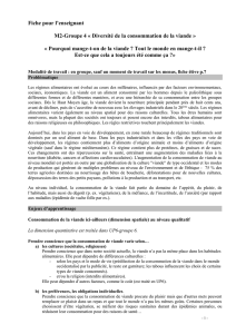 Version word de UP4-document pour l`enseignant