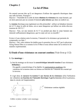 Version Prof