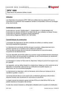 "5//16/"" fibre ciment Lap bardage Entretoise installation Clip 600 pcs"