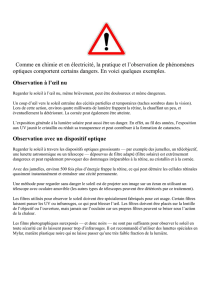 dangers_lumiere - Sciences Physiques ac-orleans