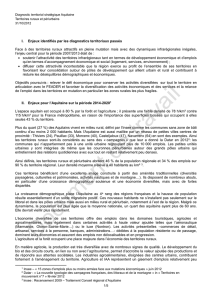 fiche de cadrage du diagnostic territorial strategique