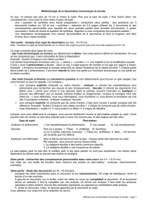 Le document original d`Isabelle Gautier