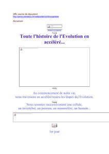 URL source du document