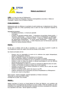 info document - EPSM de la Marne