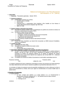 c100-bt-banc-cfp-automatique-spec-tech