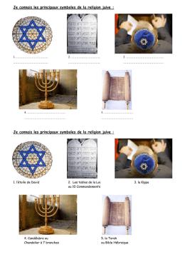 semaine maigre juive