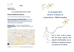invitation_journee_patients_2015