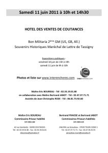 Porte-Cl/és Rond Plastique Insigne de Collet R/égiment du Train Parachutiste Arm/ée Fran/çaise