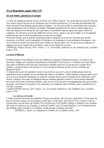 19 La Biographie, pages 168 à 175