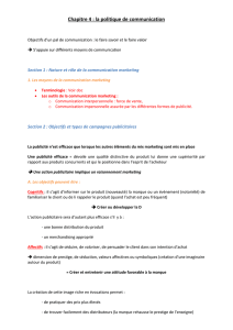Publicitaire Marketing À La Création De Stratégie Y7g6bfy