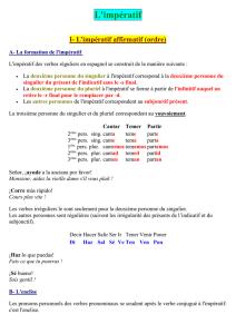 Site de rencontres agamata