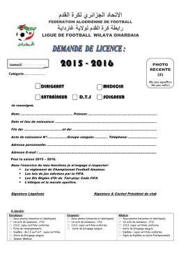 ligue régionale de football de constantine