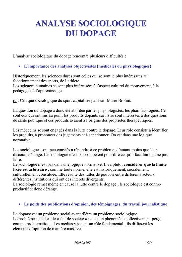Site de rencontres objectiviste