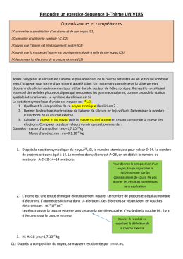 fiche methodologique-resolution d`exercices-sequence 3