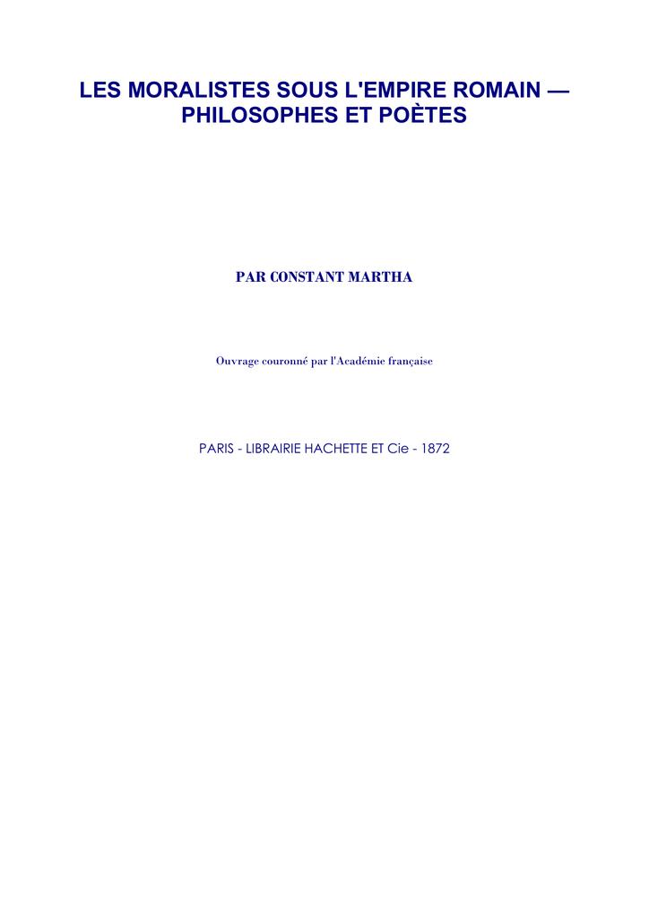 LEgypte antique simplement (LEmpire de lAme Ouvrages didactiques) (French Edition)