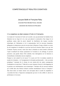 Version PDF - Université Grenoble Alpes