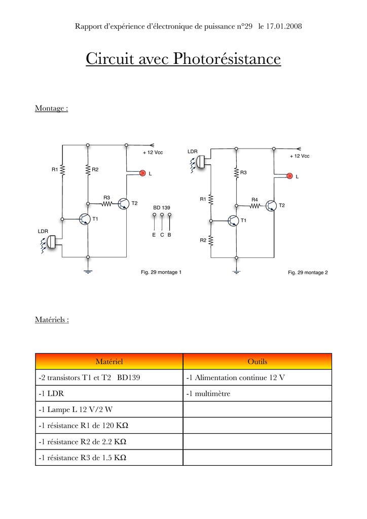 Beste Crossby Drahtseilkapazität Diagramme Fotos - Elektrische ...