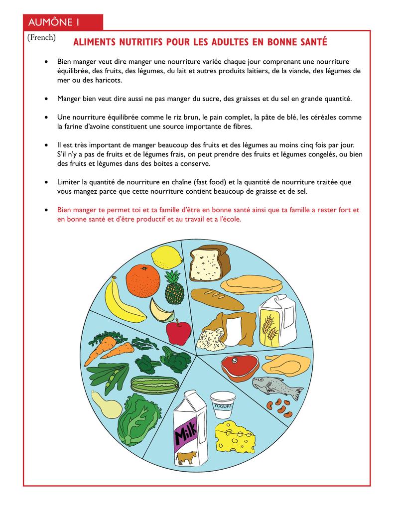 I Les sang-Oseille I-en bonne santé du jardin; délicieux et en bonne santé à la consommation