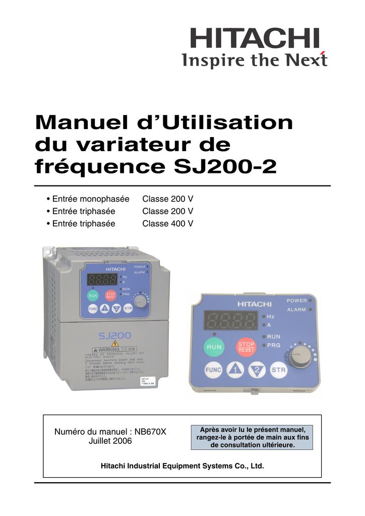 4 fils 4P 80A triphas/é r/écup/ération automatique Relais de protection de tension relais de protection contre les retards de surtension et de sous-tension