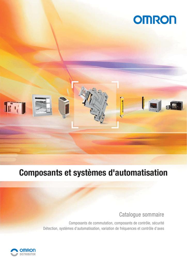 R/éducteur de conduits 80mm /à 200mm Connecteur de r/éduction de conduits pour ventilateurs et unit/és de ventilation