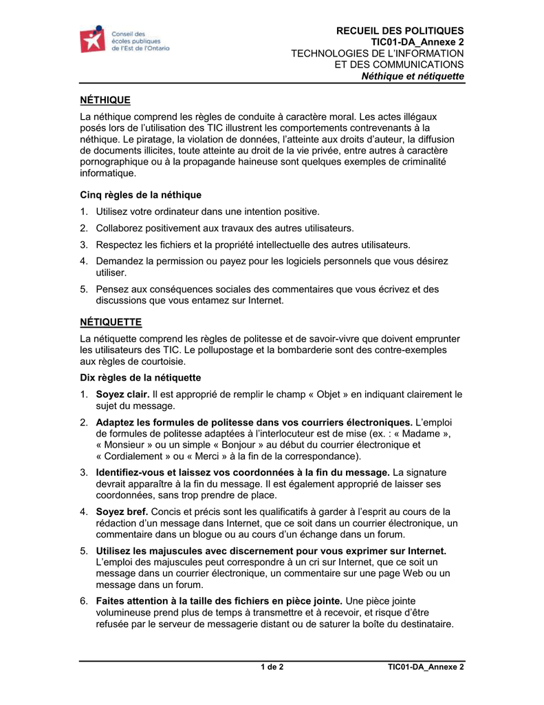 help me write my resume for free Our resume writing services have won we'll strategically focus your resume on the abilities our talented team of professional resume writers can help with.