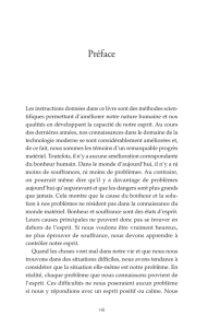 Un Bouddhisme moderne texte ebook - 09