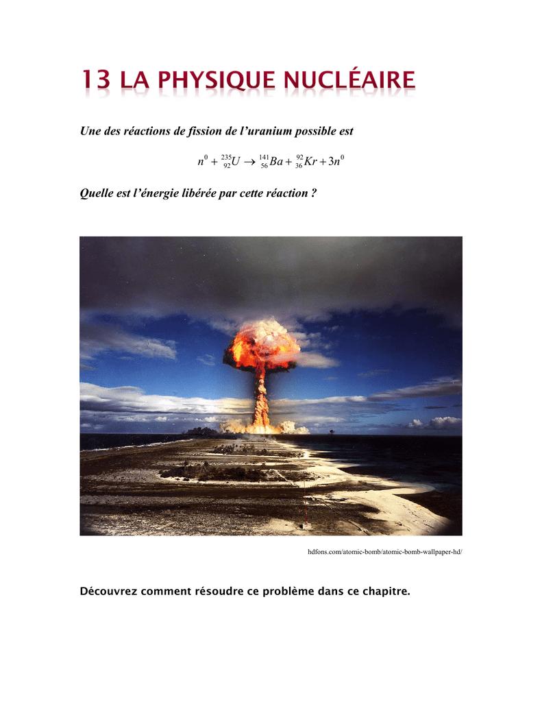 la datation radioactive avec des isotopes de l'uranium et du thorium fournit une estimation