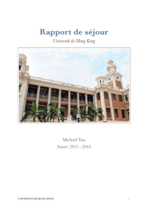 1516_UHK_rapport1