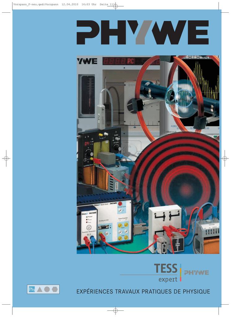 Outil de mesure 60 mm de diam/ètre de haute pr/écision /à bulle horizontale avec /échelle pour appareil photo