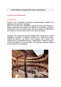 Niveau 2 - Maison de la Culture Nevers