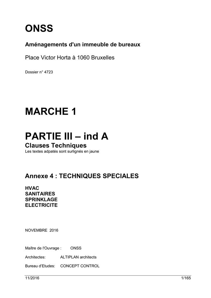 sourcing map Bague en c/éramique Bobine Ressort Joint Arbre m/écanique Pompe /à Eau 16 mm diam/ètre int/érieur
