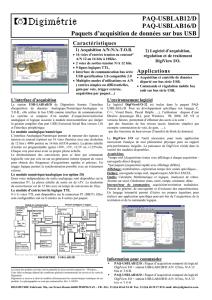 TQFP 44 To DIP40 IC Socket STC programmation Adaptateur TQFP 44 tour DIP40 écrire Siège