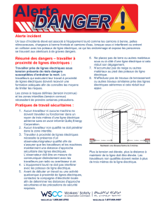 Incident Alert-WorkingNearPowerLinesNU-French
