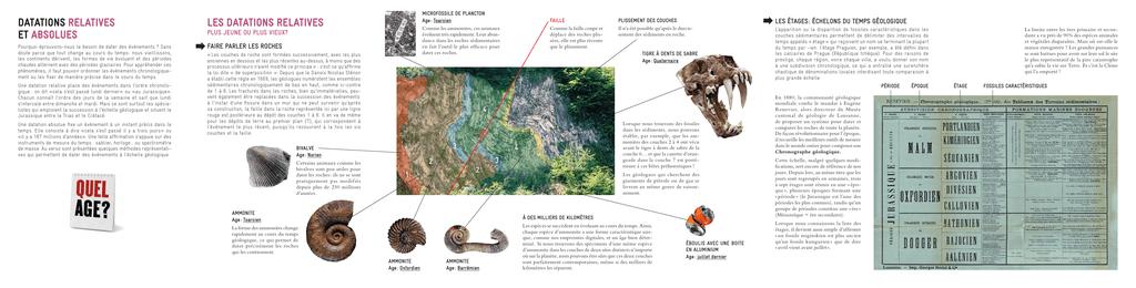 Pourquoi pouvez-vous utiliser la datation radiométrique sur les roches sédimentaires spectacles de datation à postuler pour