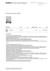 Composants Pour Vossloh De Systèmes L`éclairage trhdCsQ
