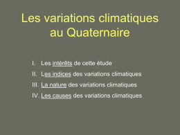 2008.AVG.Variations climatiques IV (2)