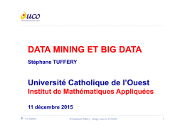 Tuffery_-_UCO_Angers_-_Data_Mining_2015-2016
