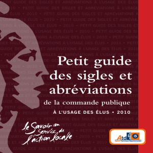 guide-abreviations20..