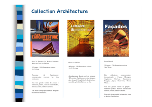 Editions Citadelles et Mazenod : Catalogue