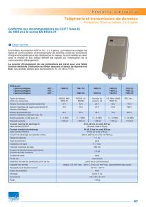 Haute Qualit/é pour U24/Drapeau du Bateau Seychelles Drapeau 80/x 120/cm