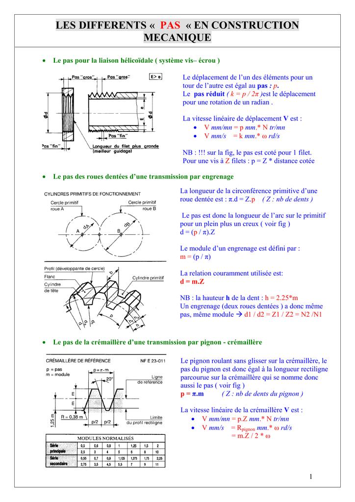 GT2 chaque 2 pi/èces en fonction de la taille courroie dent/ée ferm/ée 6 mm de largeur 98mm
