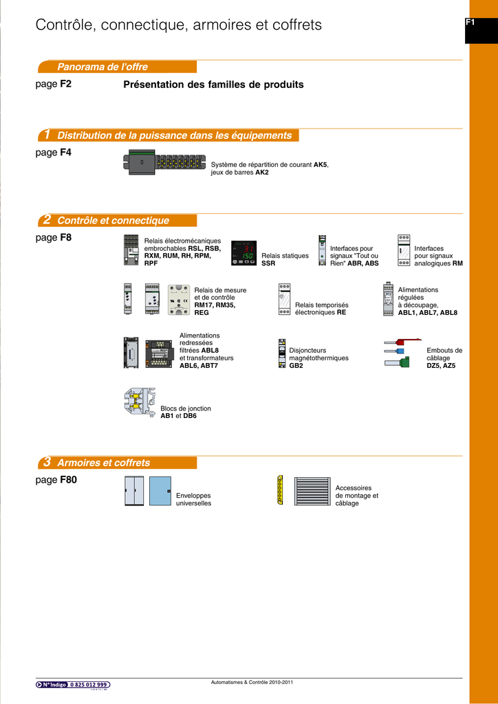 Unit/é demballage: 10 pi/èces Vis /à t/ête cylindrique /à six pans creux DIN 912 en acier inoxydable A2 V2A vis /à t/ête cylindrique D2D M8 x 50