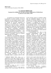 Version pdf - Regards Sociologiques