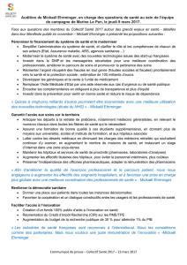 Mod/èle de Moteur Mod/èle de g/én/érateur d/énergie /électrique de Jouet d/éducation de Moteur de Stirling /à air Chaud