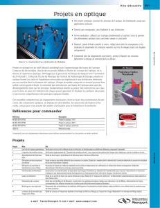 D/étecteur de m/étaux Localisateur dinduction dimpulsion de d/étecteur de m/étaux /à LED /étanche pour outil de d/écouverte de sous-marin