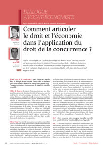 pdf lamy concurrence