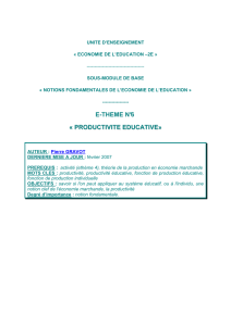 PDF 134 ko ETH6ProductiviteEducative