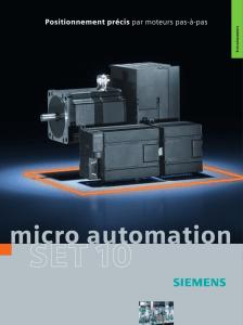 Palpeur combinaison moteur Interrupteur machines commutateur 230v avec leuchtmelder